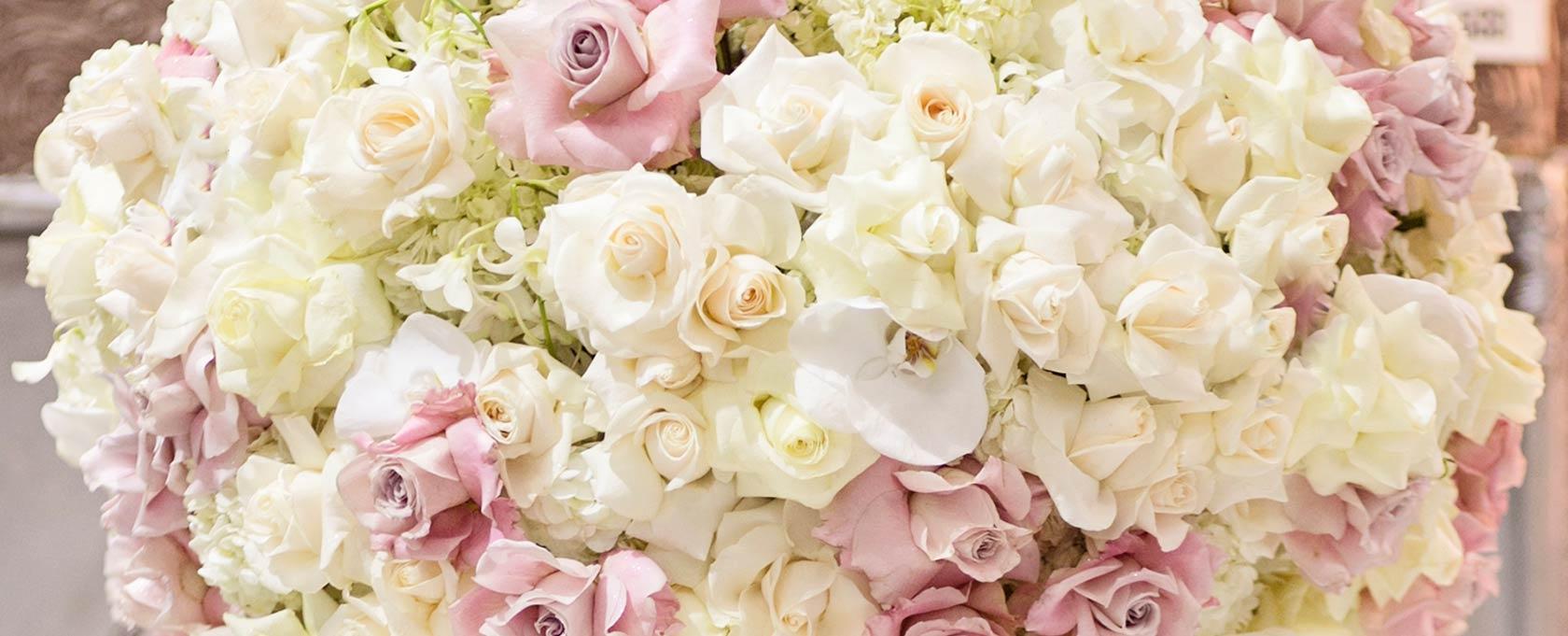 sal-floral-design
