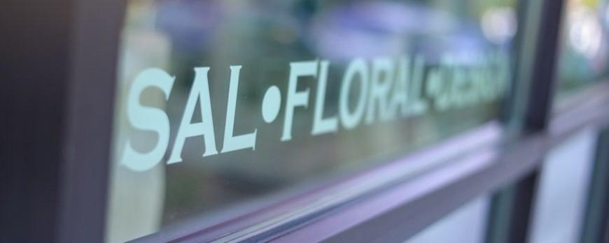 Sal Floral Design