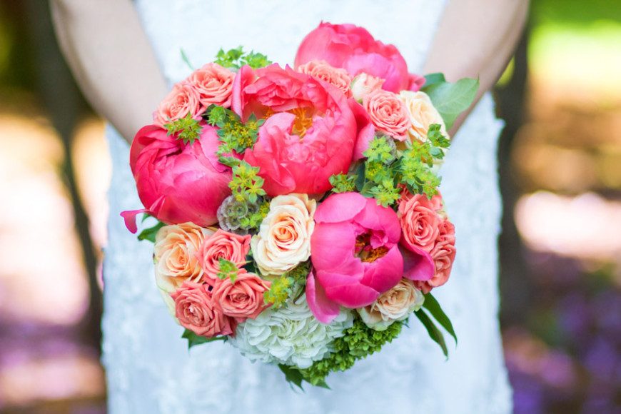 seattle-wedding-flowers-sal-floral-design