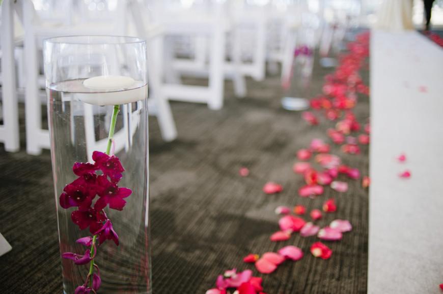 sal floral design-35