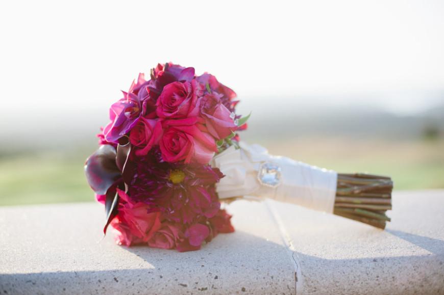 sal floral design-58