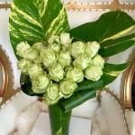 #31 ~ $250.00 (2 Dz. Roses)