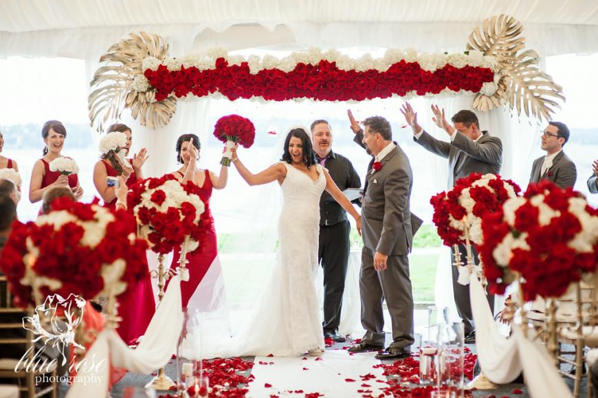 Sarah-Ted-Wedding771-XL